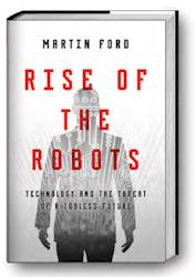 robots_sm